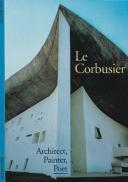 Discoveries: Le Corbusier