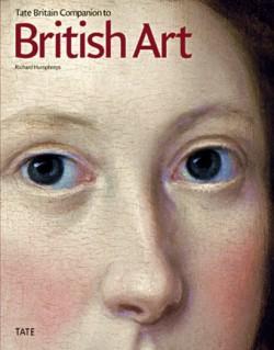 Tate Britain Companion to British Art