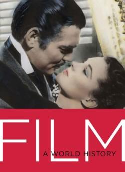 Film A World History