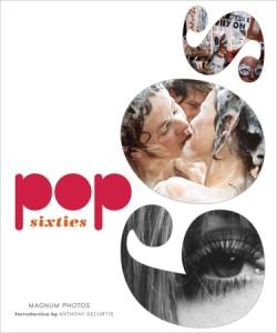 Pop 60s