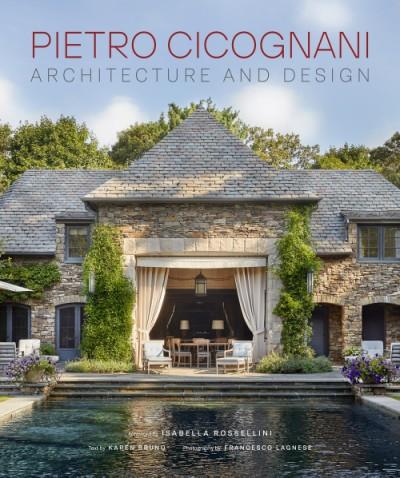Pietro Cicognani Architecture and Design