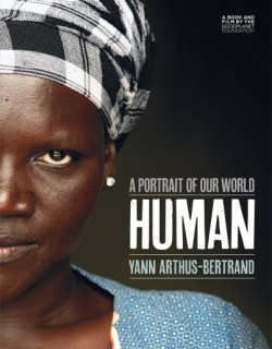 Human A Portrait of Our World