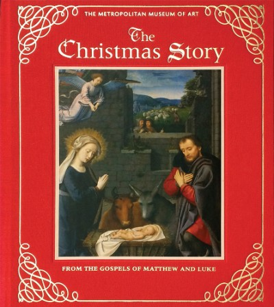 Christmas Story [Deluxe Edition]