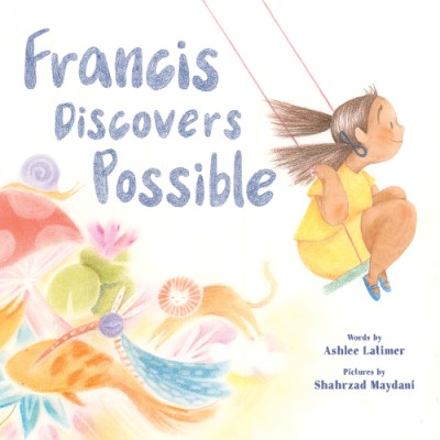 Francis Discovers Possible