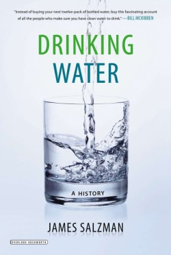 Drinking Water A History (Revised Edition)