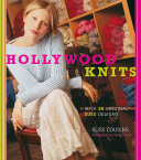 Hollywood Knits Thirty Original Suss Designs