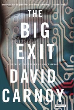 Big Exit A Novel