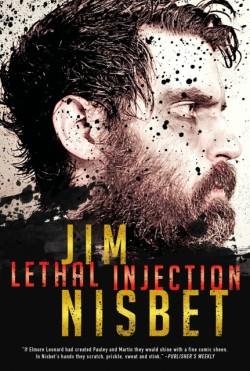 Lethal Injection A Novel