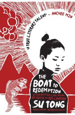 Boat to Redemption A Novel