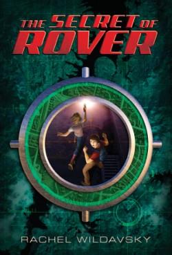 Secret of Rover