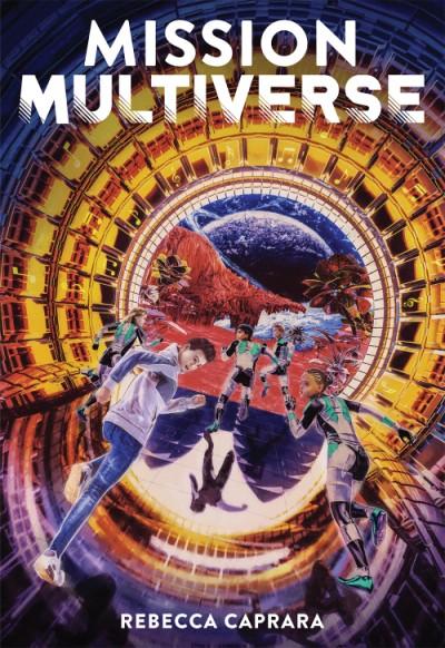 Mission Multiverse