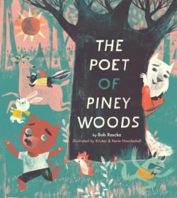 Poet of Piney Woods