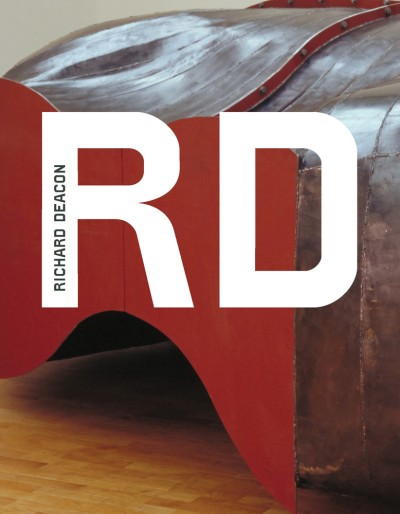 Tate Modern Artists: Richard Deacon
