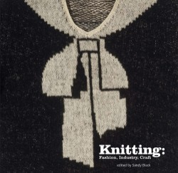 Knitting Fashion, Industry, Craft
