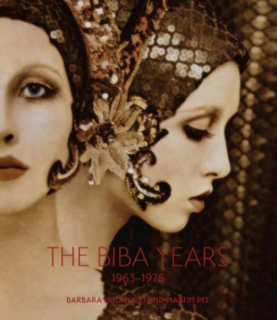 Biba Years 1963-1975
