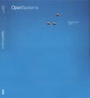 Open Systems Rethinking Art c. 1970