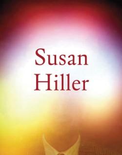 Susan Hiller
