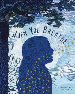 When You Breathe