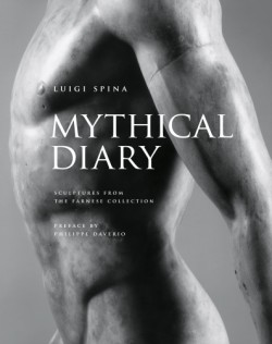 Mythical Diary Sculptures from the Farnese Collection