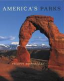 America's Parks