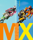 MX The Way of the Motocrosser