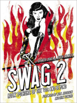 Swag 2 Rock Posters of the 90's and Beyond