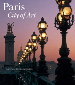 Paris: City of Art Expanded Edition