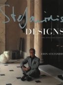 Stefanidis Designs Creating Atmosphere, Effect and Comfort