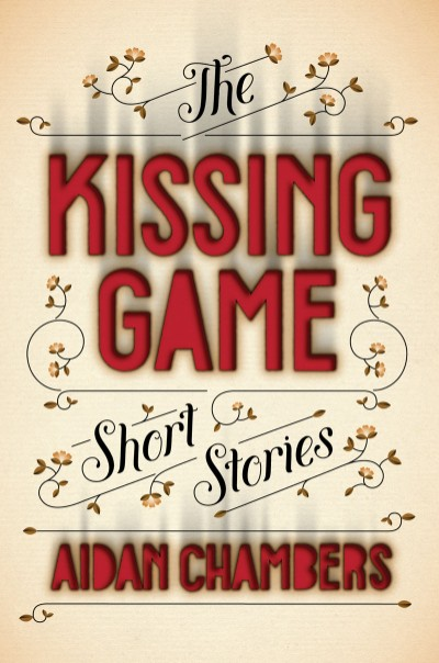 Kissing Game Short Stories