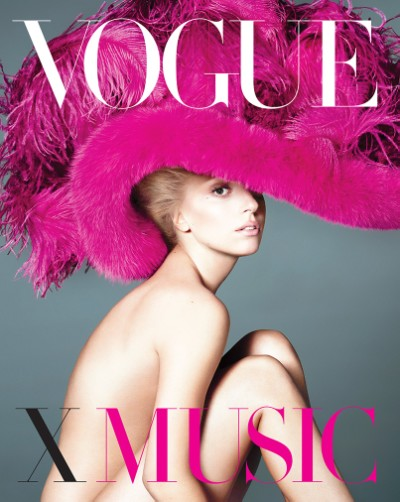 Image result for Vogue X Music