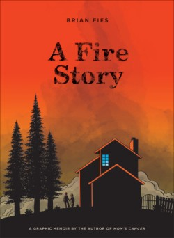 Fire Story
