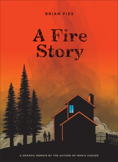 Fire Story