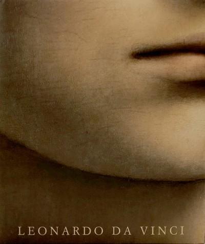 Leonardo da Vinci Complete Paintings (Revised)