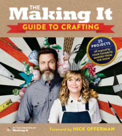Making It Guide to Crafting