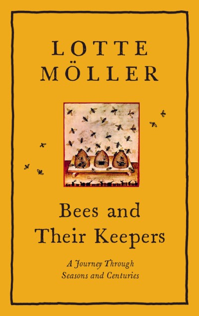 Bees and Their Keepers A Journey Through Seasons and Centuries