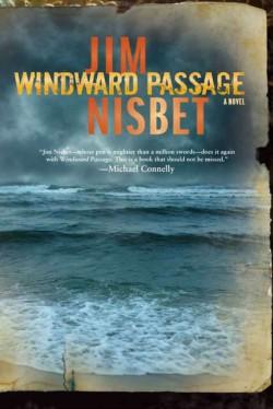 Windward Passage A Novel