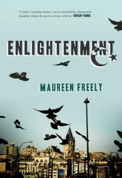 Enlightenment A Novel