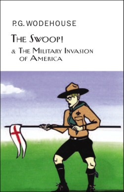 Swoop! and the Military Invasion of America