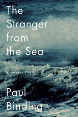 Stranger from the Sea A Novel