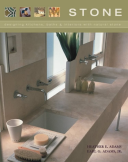 Stone Designing Kitchens, Baths & Interiors With NaturalStone