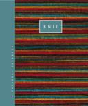 Knit: A Personal Handbook