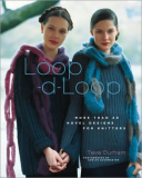 Loop-d-Loop More Than 40 Novel Designs for Knitters