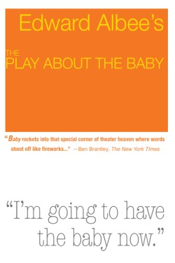Play About the Baby Trade Edition