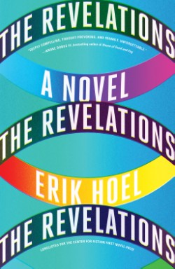 Revelations A Novel