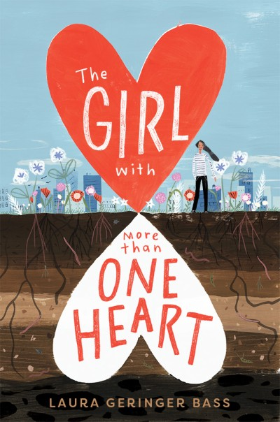 The girl with more than one heart ebook abrams girl with more than one heart fandeluxe Gallery