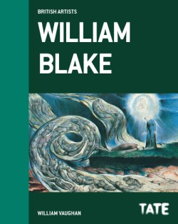 Tate British Artists: William Blake