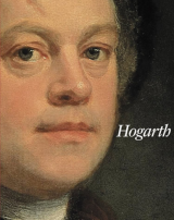 Hogarth The Artist and the City