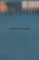 Petersburg Perspectives