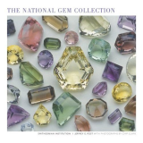 National Gem Collection, The (Smithsonian Institution)