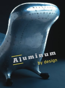 Aluminum by Design